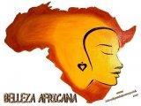 יופיין של נשות אפריקה