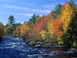 New England- USA