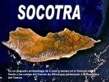האי הבתולי - סוקוטרה