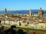 פירנצה - איטליה