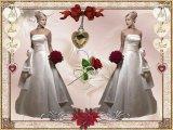שיר החתונה