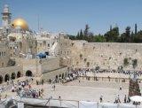 תשעה באב בירושלים
