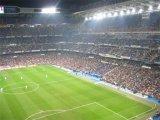 גאלאקטיקוס של ריאל מדריד 2006