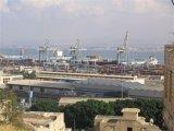חיפה - הדר והעיר התחתית