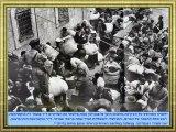 כיבוש הרובע היהודי