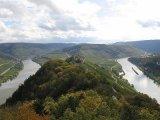 עמק המוזל בגרמניה