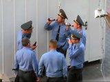 תמונות מצחיקות מרוסיה    שקיבלתי ( אופיר עיני ) לאימייל