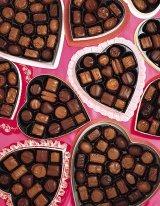 הכל שוקולד