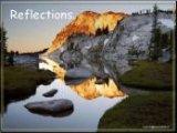 הטבע כיצירת אומנות