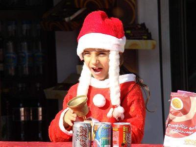 """""""החג של החגים"""""""