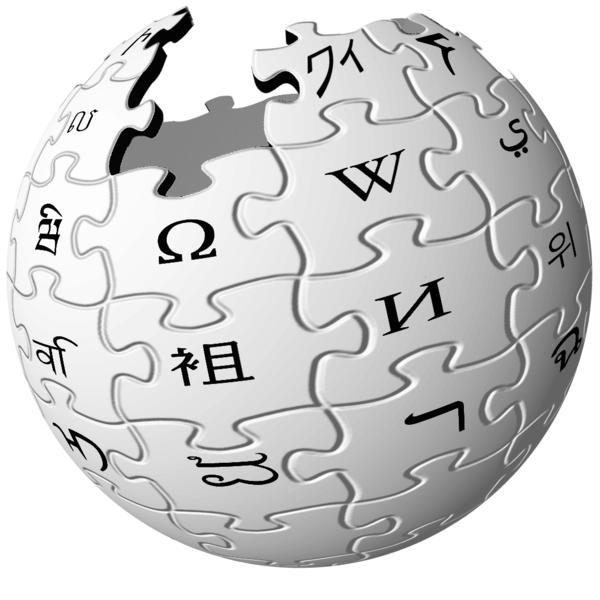 תולדות הויקיפדיה