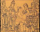 אברם ומלכיצדק חלק 1