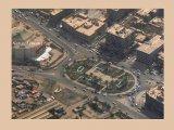 סיור בבגדד