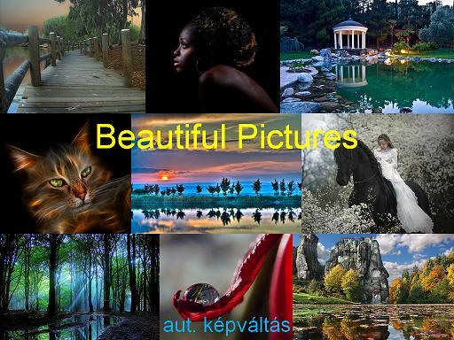 תמונות מדהימות