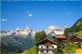 אוסטריה היפה