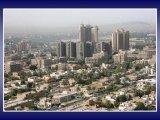 סיור בעיר בגדד