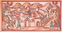 הגדת ונציה 1609