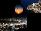 חיפה העיר היפה