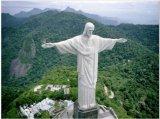 פסלים הגדולים ביותר