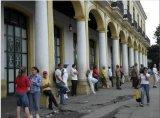 הוונה, קובה