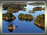 אלף האיים בקנדה