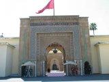 ארמונות ומסגדים