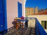 יוון והאיים בתמונות