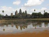 קמבודיה-אנגקור