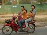 ברוכים הבאים לקמבודיה