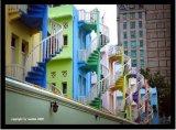 תמונות בצבעים