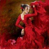 Andrew Atroshenko-Russian Painter