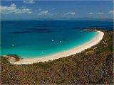 Great Keppel Island-Australia