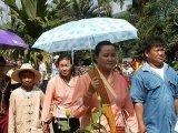 תמונות מצפון תאילנד