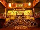 וויאטנם, פגודות ומקדשים