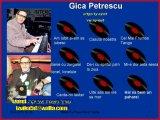 Gica Petrescu 1915-2006