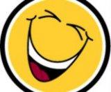 חייכו אל העולם החיוך הוא בחינם