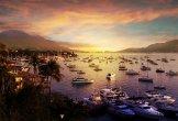 תמונות נוף מברזיל