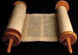 ציר זמן - שופטים מלכות ישראל ונביאים