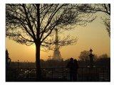 מצגת תמונות מפריז