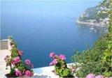 Italy, Ravello