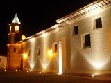 Colombia - Villa De Leyva