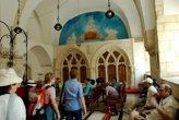 בתי כנסת בעיר העתיקה בירושלים