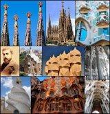 Antoni Gaudi i Cornet