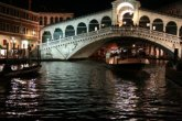 Italy at Night with Toto Cutugno