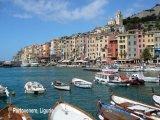 מצגת תמונות של איטליה עם פבארוטי ברקע