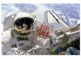 הדרך אל החלל