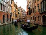 מצגת תמונות מונציה