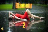 גלאמור - 2