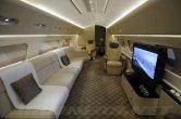 מטוסים VIP