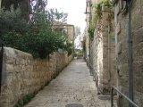 שכונות בירושלים עם סיפורי סורמלו הגדול